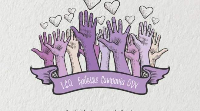 Napoli, progetti e obiettivi concreti per la neonata associazione E.C.O. -Epilessie Campania ODV