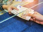 Novità sulla pensione di luglio, molti pensionati riceveranno un bonus di 655 euro