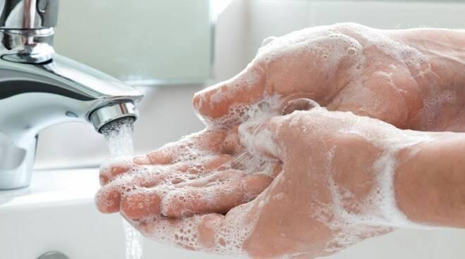 Oggi, 5 maggio, si celebra la Giornata Mondiale dell'igiene delle mani
