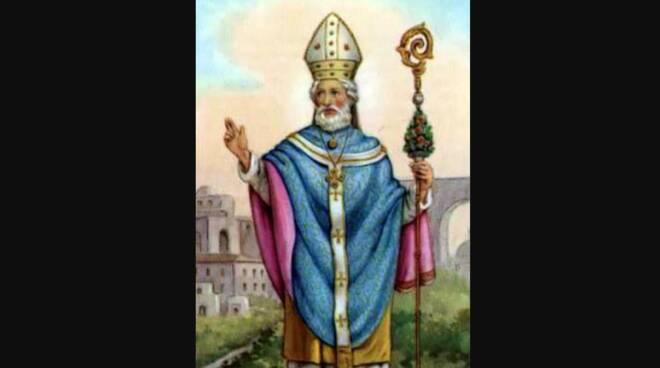 Oggi la Chiesa festeggia San Cataldo di Rachau