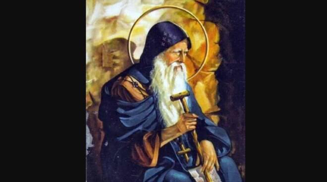 Oggi la Chiesa festeggia San Pacomio