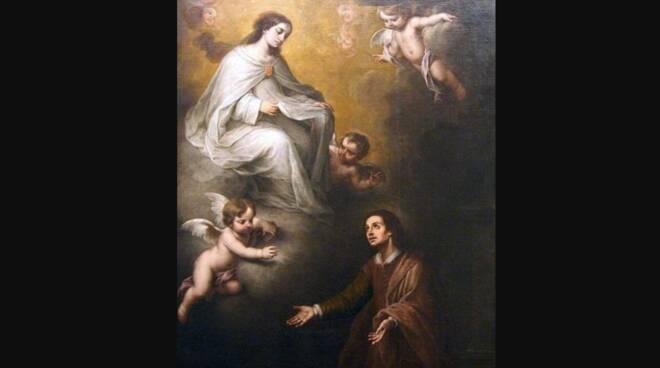 Oggi la Chiesa festeggia San Pietro Nolasco
