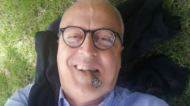 Paolo Castellano
