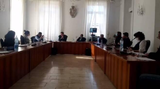 """Piano di Sorrento, Salvatore Mare sull'Housing Sociale di Sant'Agnello: """"Dov'è l'ipocrisia?"""""""
