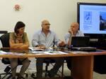 Positano, domani 1 giugno riapre il MAR - Museo Archeologico Romano di Positano