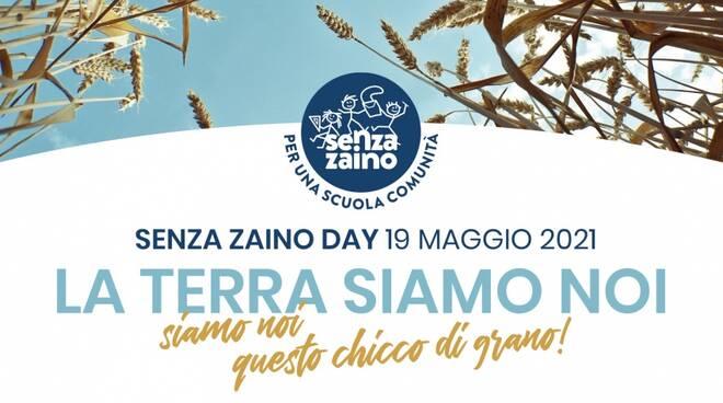 """Positano ICS Porzio, la Preside Astarita: """"Con grande soddisfazione parteciperemo alla diretta streaming per il Senza Zaino Day"""""""
