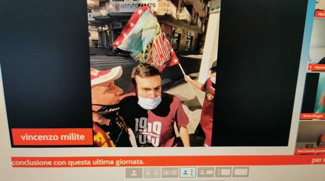 "POSITANONEWS TV – Speciale ""A tutta Salernitana"". SALERNITANA in A"
