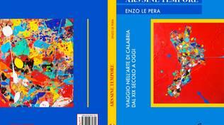 """POSITANONEWS TV – SPECIALE TG – """"PANORAMI CULTURALI"""" N. 15 – """"LE RAGIONI DEL SUD NEL CAMPO DELL'ARTE"""" - Lunedì 17 Maggio 2021, h. 19.00."""