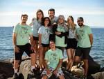 Project Mare Punta Campanella