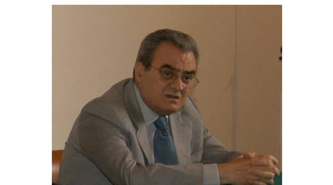 Salerno e la costiera amalfitana piangono la scomparsa dell'avvocato Fortunato Cacciatore
