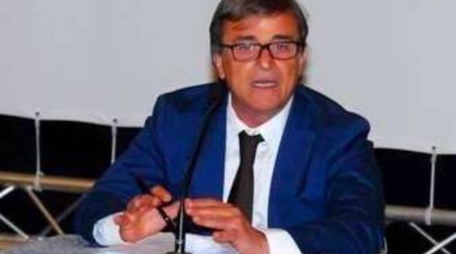 Salvatore Di Martino