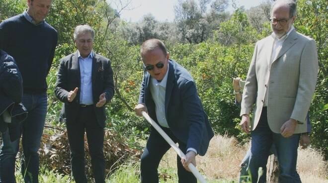 Sorrento: la Cooperativa Ceps chiede al Comune 5 milioni di euro per risarcimento danni