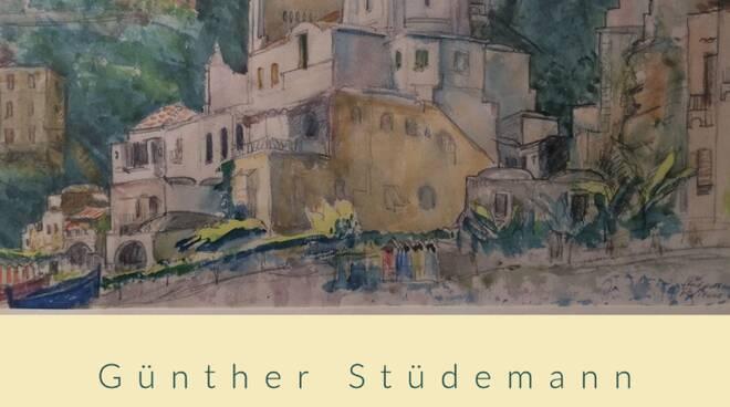Studemann