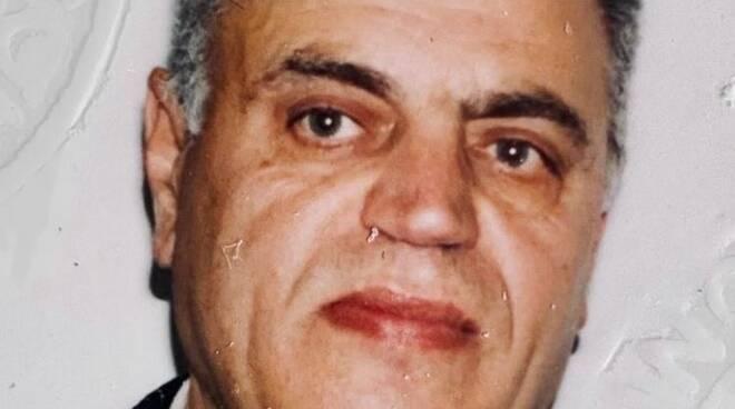 Teodoro Buonocore