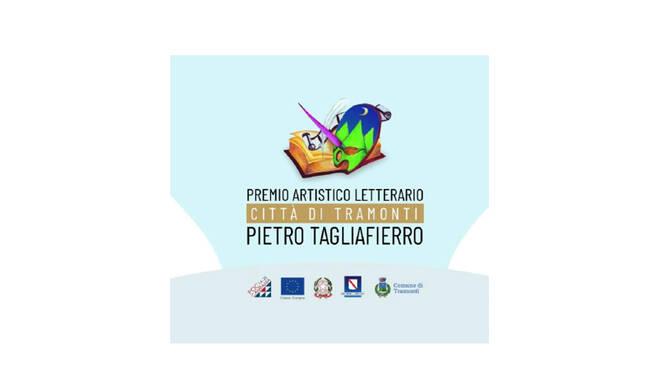 """Torna il Premio Artistico Letterario Città di Tramonti """"Pietro Tagliafierro"""""""