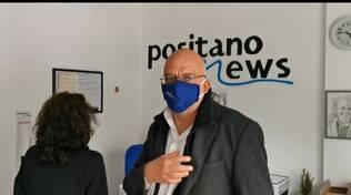 Vicenda surreale a Massa Lubrense, donna accusata di ludopatia chiede aiuto alla stampa