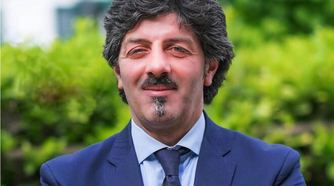 Vico Equense, il consigliere di minoranza Luigi Vanacore parla delle proprie scelte politiche