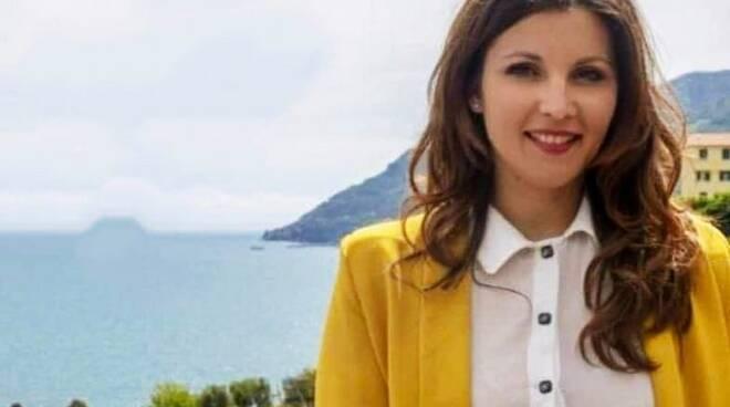 Vietri sul Mare, Raimondi: «Corso Umberto diventerà un'area Ztl»
