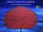 A Maiori il 1 luglio i Salotti letterari di ..incostieraamalfitana.it con Mauro Valentini, Nicoletta Maria Busetti e Massimo Pasqualone