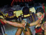 A Maiori il 3 giugno i Salotti letterari di ..incostieraamalfitana.it con Enzo Capuano, Giuseppe Bianco e l'antologia curata da Gennaro Maria Guaccio