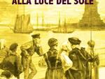 A Minori il 9 giugno i Salotti letterari della XV edizione di ..incostieraamalfitana.it con Elio Serino, Adriana dell'Amico, Gennaro Maria Guaccio