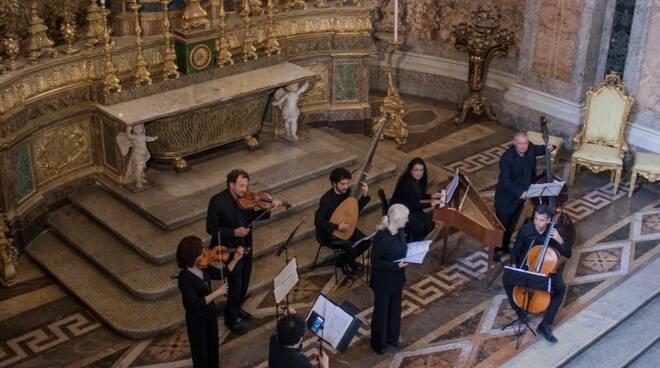 Accademia Musica