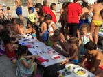 Amalfi Junior Summer Camp 2021: come iscriversi