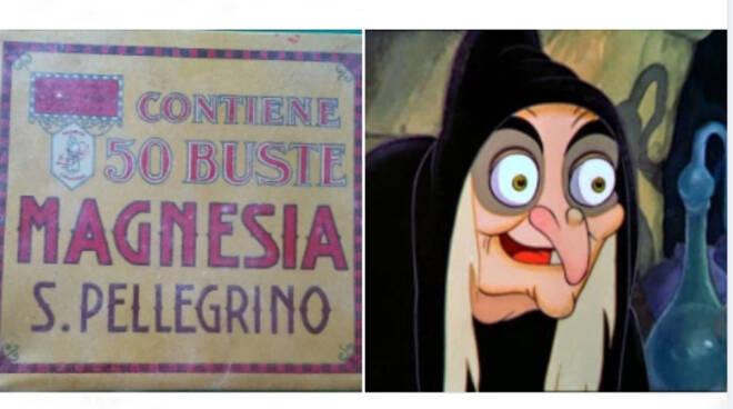 Amalfi, Sigismondo Nastri racconta tradizioni, riti e superstizioni nel giorno di San Giovanni Battista