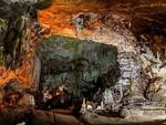 Anche i non udenti potranno visitare le Grotte di Pertosa ed Auletta grazia ad una videoguida LIS