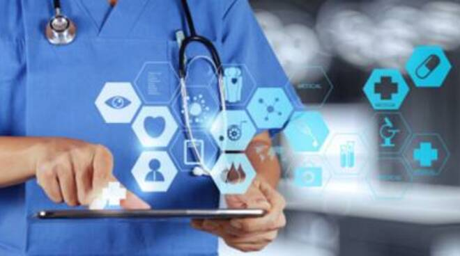 Assistenza sanitaria in telemedicina per i turisti in Costa d'Amalfi grazie ad un QR Code
