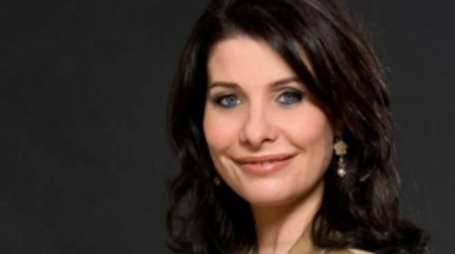 NapoliCittàLibro, Christiana Ruggeri presenta GreenGirls