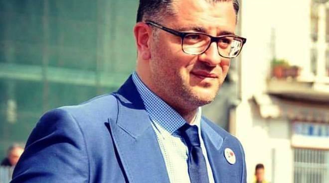 Agerola. Naclerio candidato sindaco per il post Mascolo
