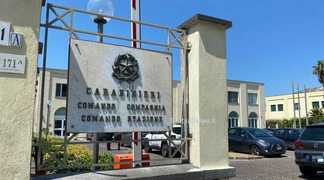 Castellammare, ucciso per passaggio a clan rivale: due arresti