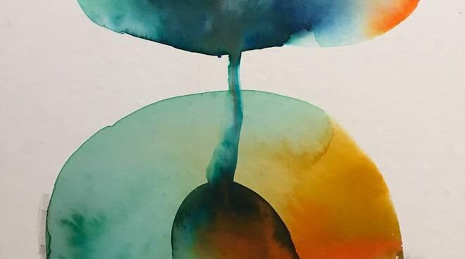 Artist invasion- Lauraballa from Ganesh il veliero