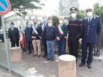 Il 2 luglio al Comune di Sanza la sezione A.N.C.R. onorerà la commemorazione della Spedizione dei Trecento e di Carlo Pisacane