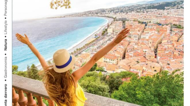 Explore France 2021
