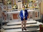 Comune di Sanza diocesi di Teggiano-Policastro: riapre il Santuario della Madonna della Neve sul Monte Cervati