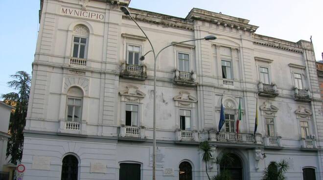 Castellammare di Stabia, l'ing. Giuseppe Terracciano risponde alle insinuazioni sollevate sul suo operato