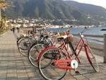 """Castellammare di Stabia: la pedalata cittadina organizzata dall'associazione """"Gli amici della Filangieri"""" compie dieci anni"""