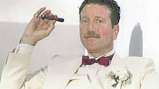 Cava de' Tirreni: patto politico-mafioso, la Procura ci riprova