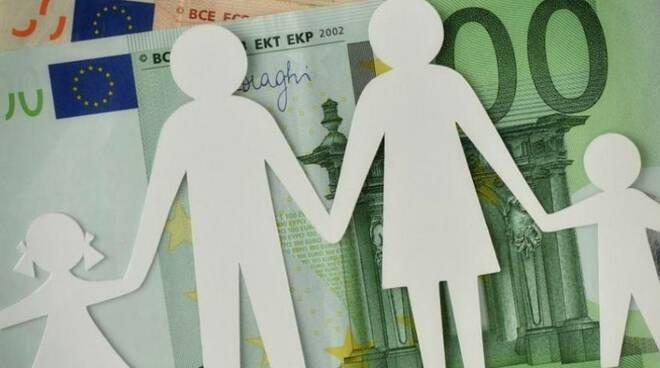 Chiarimenti sull'assegno unico figli 2021. Di che si tratta e chi ne ha diritto