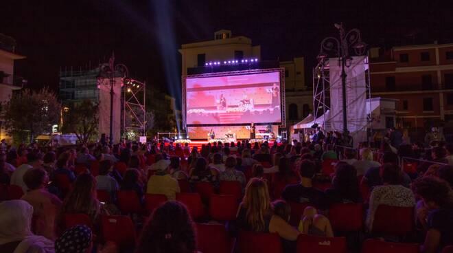 Cinema, 600 film selezionati al Social World Film Festival, il concorso che si terrà a Vico Equense