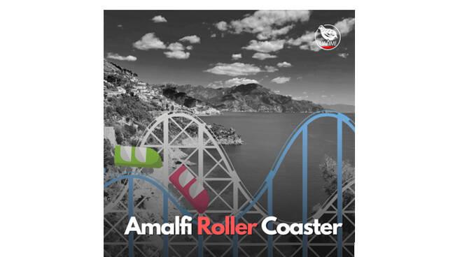 Collettivo UANM: in costiera amalfitana importante promuovere un turismo anche nei mesi freddi