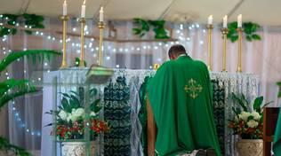Cosa fanno i sacerdoti? La missione dei preti e il ruolo all'interno della società