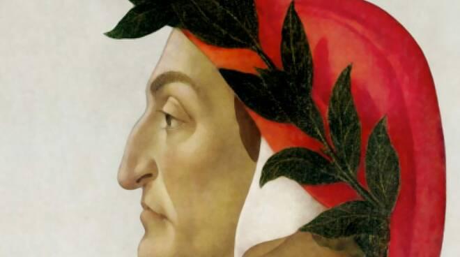 Dante, borghi e viaggi: arriva l'estate del Premio Penisola Sorrentina