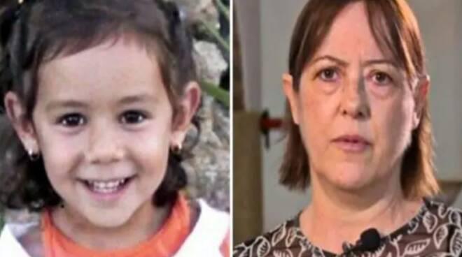 """""""Denise Pipitone è viva e ha una figlia"""", la rivelazione dell'ex pm Angioni"""