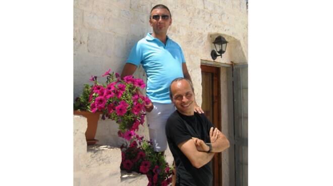 Dieci anni senza Carmine Paturzo