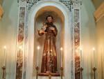 Ecco dove e come si festeggia Sant'Antonio in costiera amalfitana