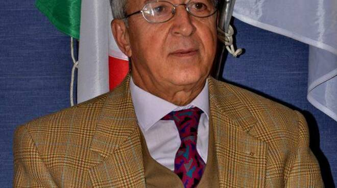 Enzo Le Pera