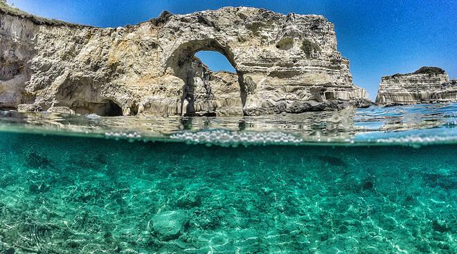 Estate in Puglia: guida alla scelta della sistemazione perfetta